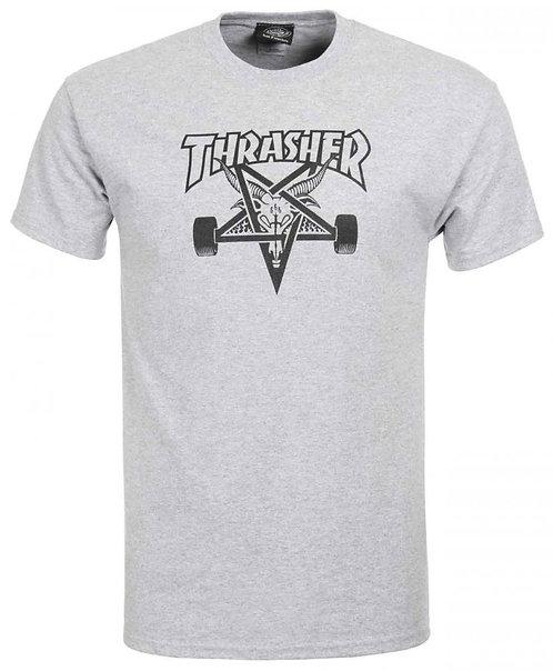 Thrasher Skategoat T Shirt