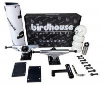 Birdhouse Component Kit