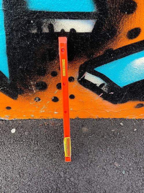 Juicebars rails OJ Wheels
