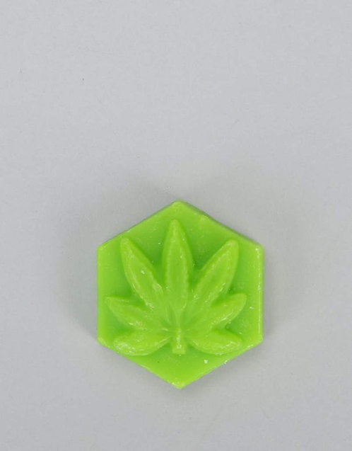Ganj Wax - Lemon Haze Wax | Small