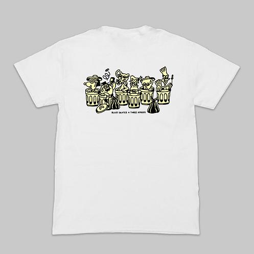 blast-skates-three-amigos-t-shirt2.png