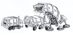 gtm concept drawing