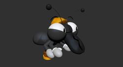 ChrisIddamalgoda_Archie-Builds2