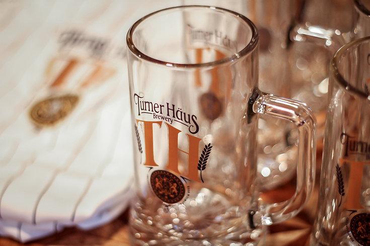 Beer Stein.jpg