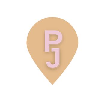 Princess J.png