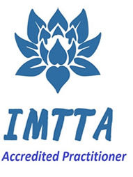 IMTTA Accredited Practitioner logo.jpg