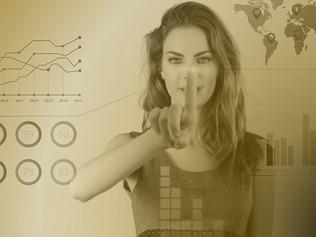 Ep. 8: The Innovation Mindset