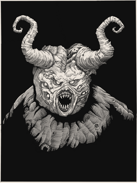 big demon.png