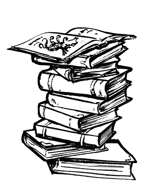 pile-of-tomes.png