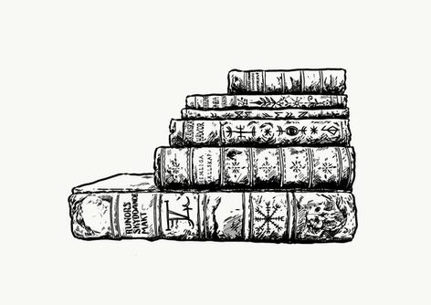böcker.png
