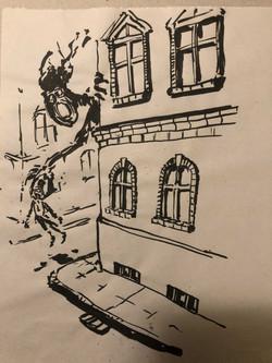 SKISS_på-Mamös-gator