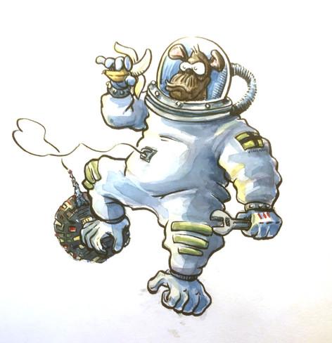 spacemonkey.jpg