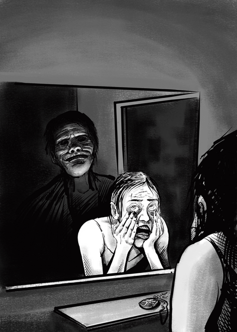 Spegel_Spegel.png