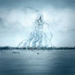 on_the_lake
