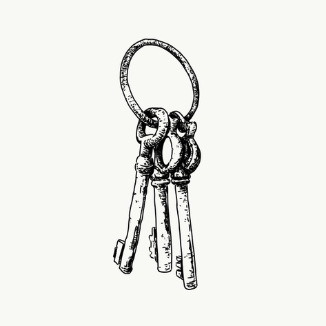 nycklar.png
