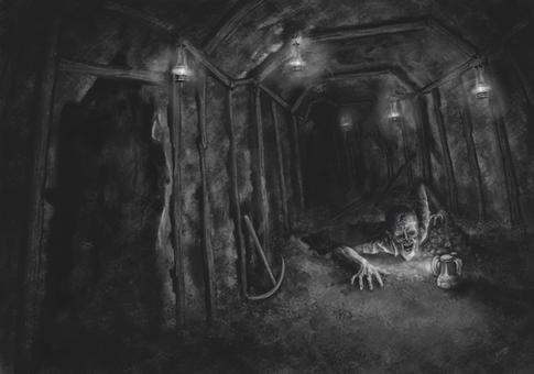 Gruvlig zombie_BW.png