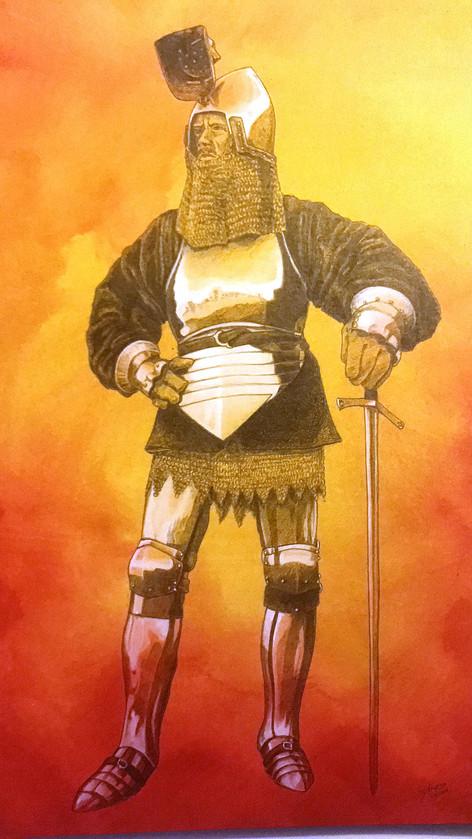 knight2.jpg