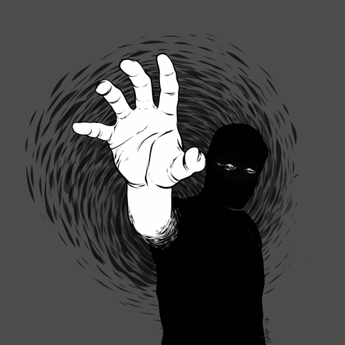 Hand-of-magic.png