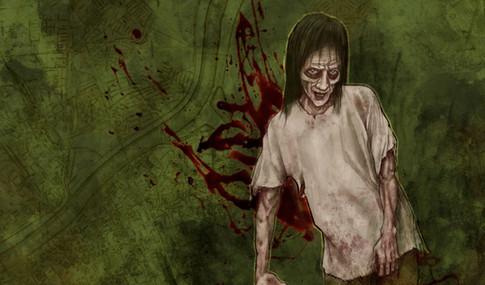 Chock-RPG-zombie.jpg