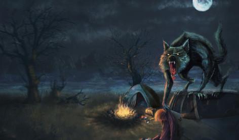 Chock-RPG-Werewolf.jpg