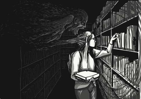 bibliotek.png