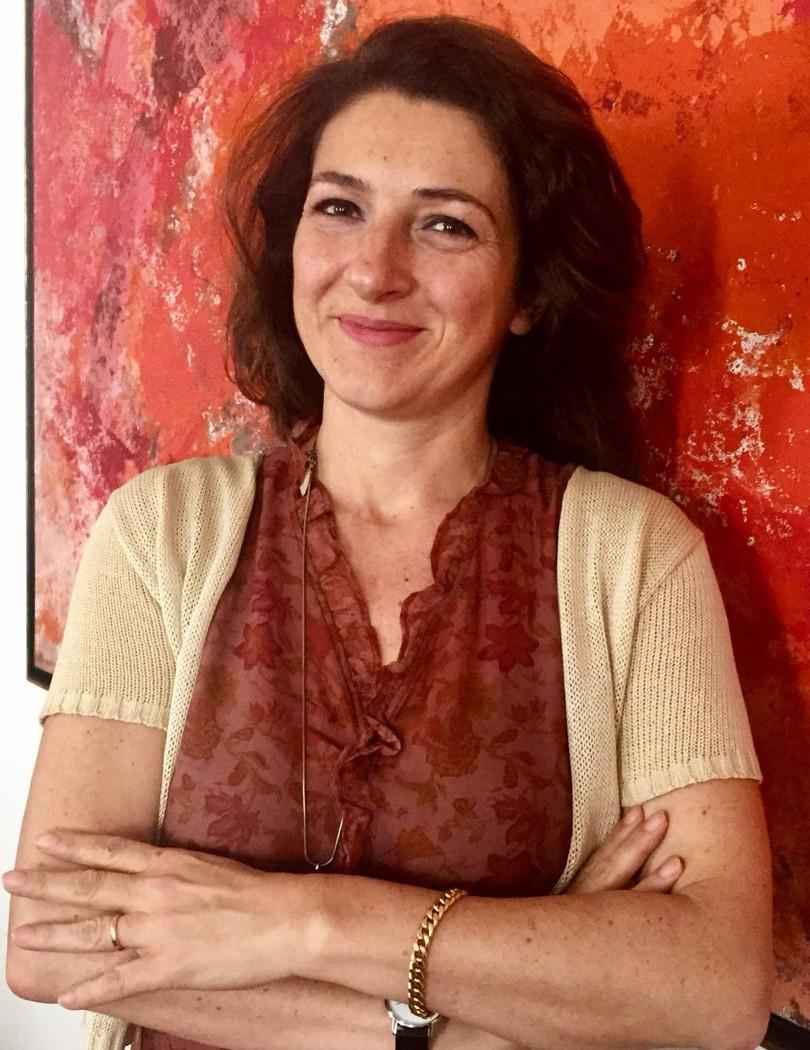 Stefania Coni