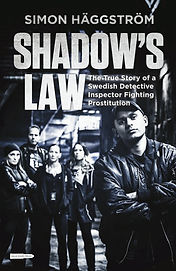 ShadowsLaw-SimonBook.jpg