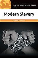 ABurris-Article-ModernDaySlavery-ARefere