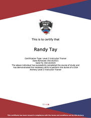 2741_certificate_1407970 copy.jpg