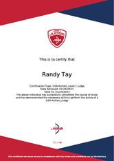 1846_certificate_1401018 copy.jpg