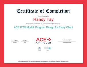ACE-Course-Certificate-20210606232205 co