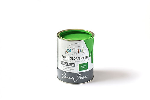 Annie Sloan Chalk Paint Antibes