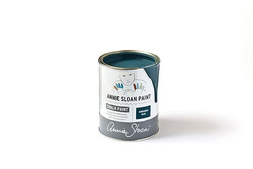 Annie Sloan Chalk Paint Aubusson