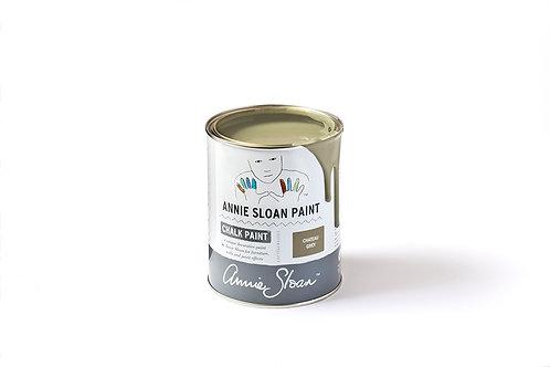 Annie Sloan Chalk Paint  Chàteau Grey