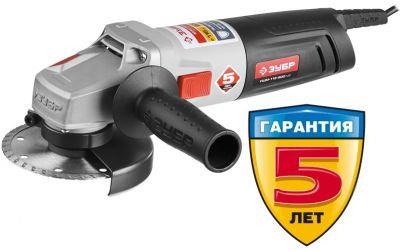 УШМ-115-800 М3
