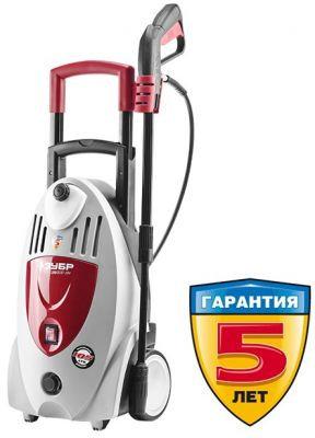 ЗАВД-1200