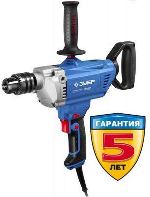 ЗДМ-1200 РММ2