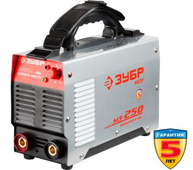 ЗАС-М3-250