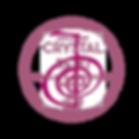 CRM-Program-Icon.png