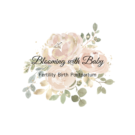 Blooming with Baby-3.png