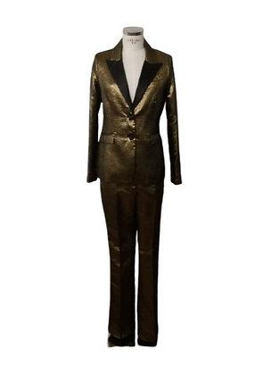 Completo giacca e pantaloni