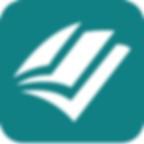 Pro Writing Aid Logo