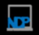 NewDegreePress (1)_edited.png