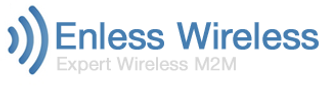 Enless-Wireless.png