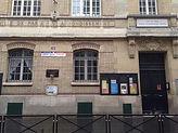 ecole_elementaire_mairie_de_paris_075056