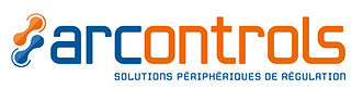 cropped-LOGOTYPE_ARCONTROLS.jpg