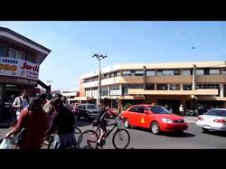 Mercado Municiapal de Grecia 3
