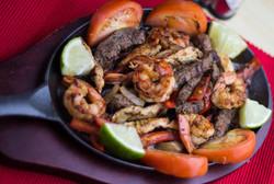 Restaurante Mas Q Sabor 2