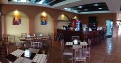 Restaurante La Casa de Miguel 2