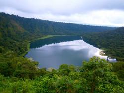 Laguna Botos 2